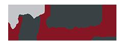 metropolis international official logo